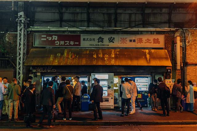 Tokyo_03