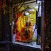 Object of Reverence | Paharganj, Delhi, India