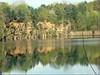 Vogelsberger See