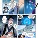 trang 3 by Mèo Múp VN
