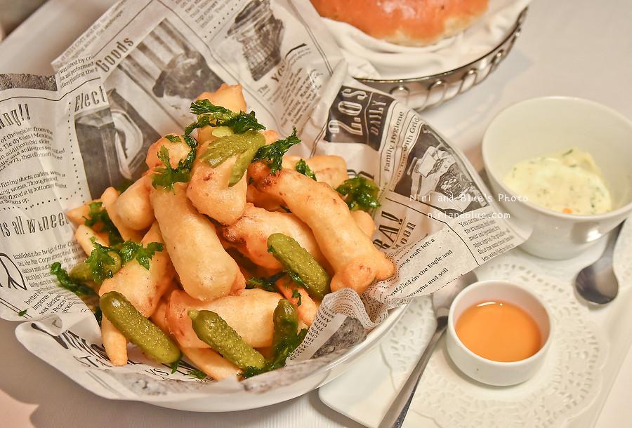 simply grill 炙烤 台中牛排09
