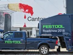 festool roadshow 2018 cantondue (4)