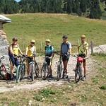 2003 MTB Schwarzenburg