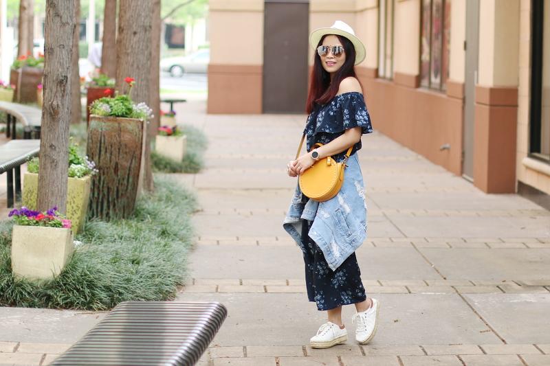 jumpsuit-sneakers-hat-circle-bag-2