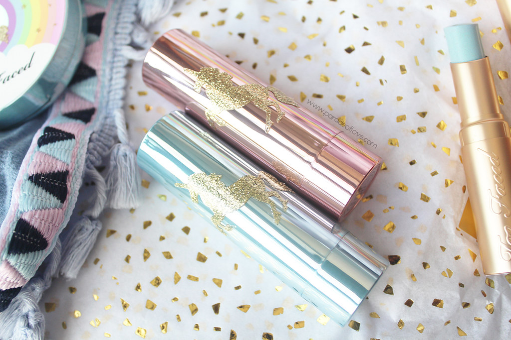 Too-Faced-Lifes-A-Festival-Unicorn_Horn_Highlighting_Stick_02