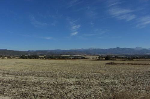 20121001 33 244 Jakobus Berge Hügel Wald Bäume Felder