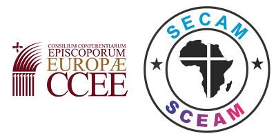 2018 - CCEE-SCEAM Seminar