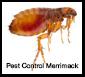 Pest Control Merrimack NH