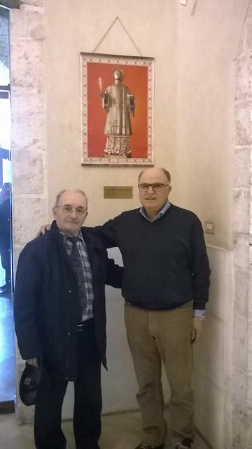 Santo Stefano Putigano (2)