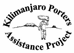 Kilimanjaro Porters - Assistance Project