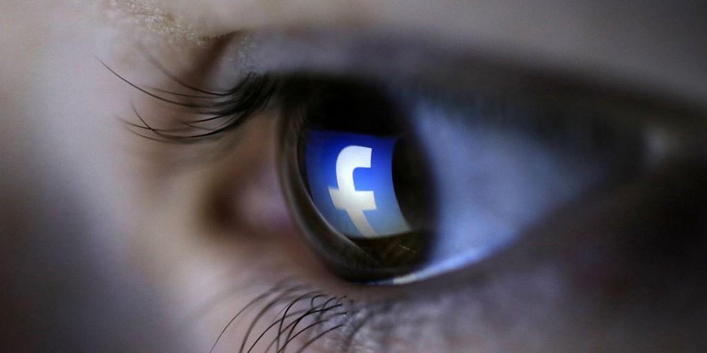 Facebook recueille vos données des téléphones Android depuis des mois