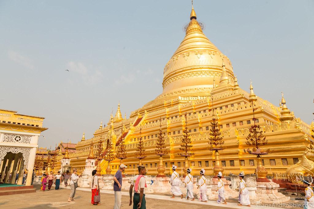 Myanmar-20180324-1228