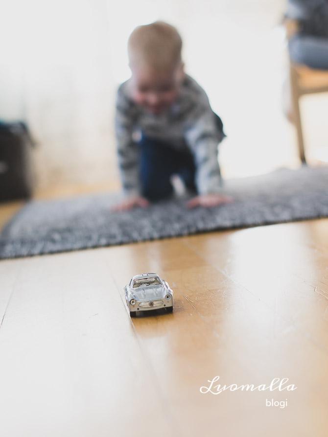 kolmevuotiaan_neuvolakuulumiset
