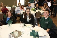 CST Scholarship Reception-14