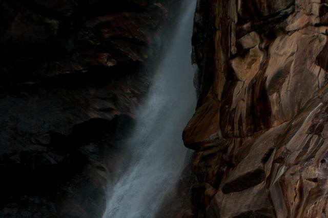 IMG_4026.jpg, Canon EOS 40D, Canon EF 28-80mm f/3.5-5.6 USM IV