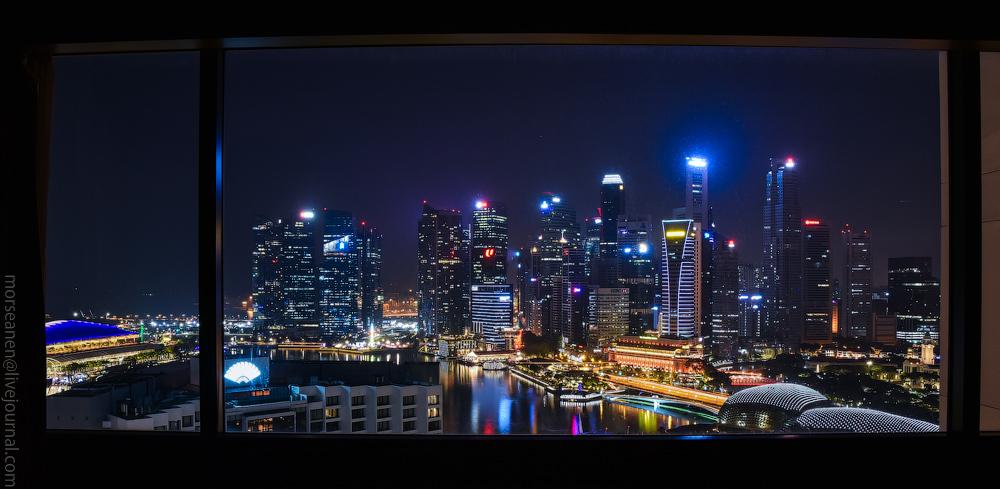 Singapur-Bali-(52)