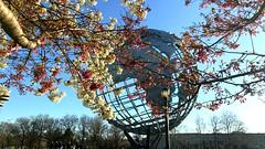 Unisphere IV