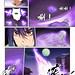 trang 15 by Mèo Múp VN