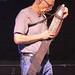 Tony Levin -  Stick Men