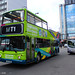 Manchester Sightseeing V362OWC