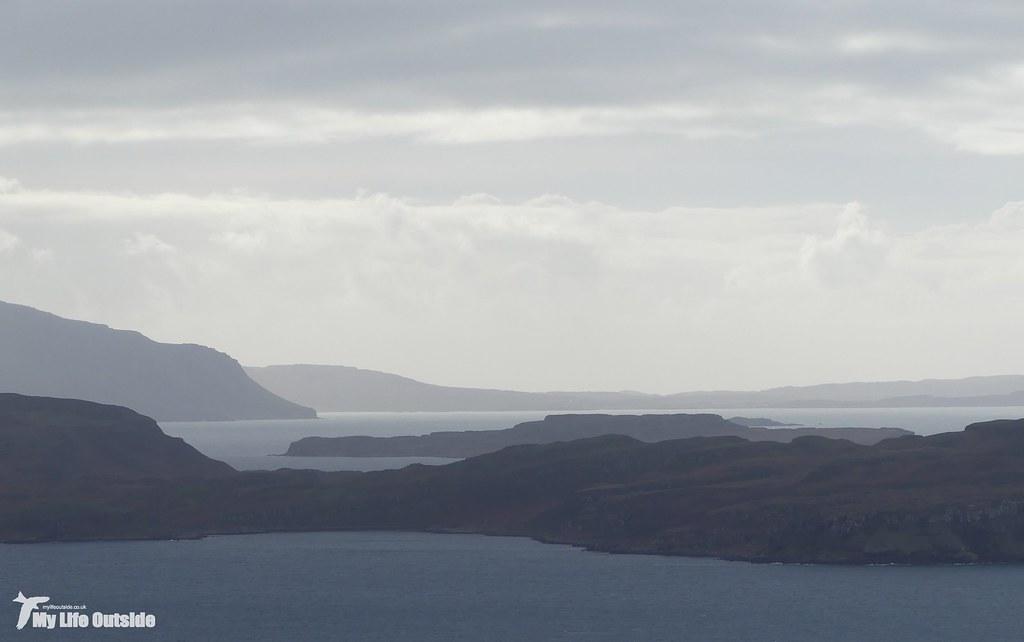 P1120771 - Isle of Mull