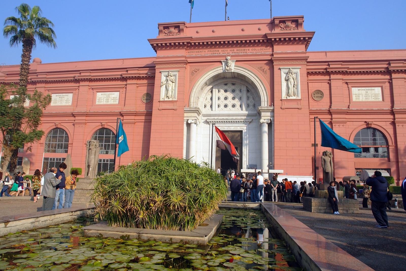 Qué ver en El Cairo, Egipto lugares que visitar en el cairo - 39184095440 e580bfba91 h - 10+1 lugares que visitar en El Cairo