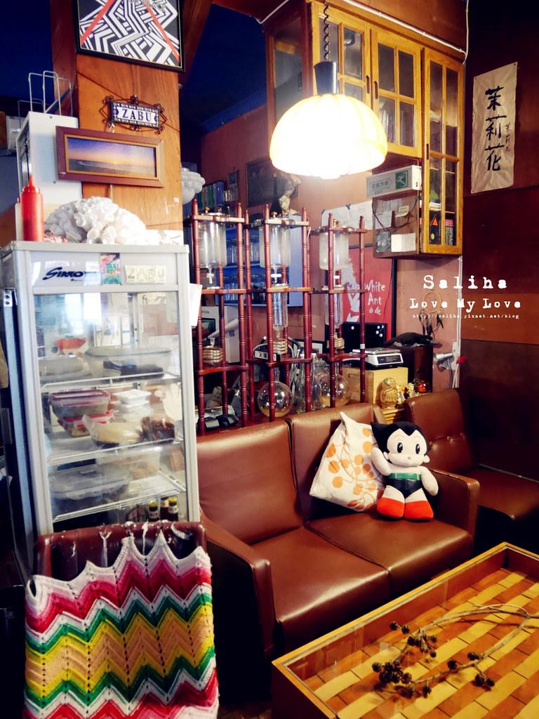 台北士林區天母ZABU食堂 (26)
