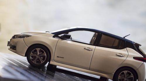 Nissan_01