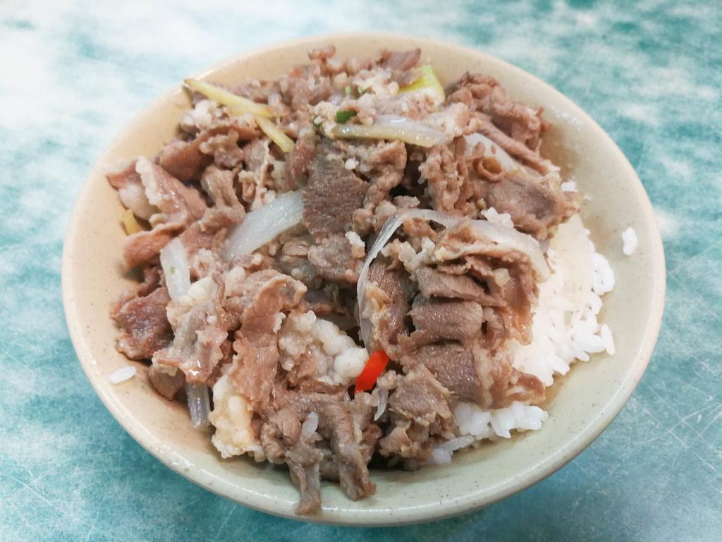 阿榮羊肉飯 (6)