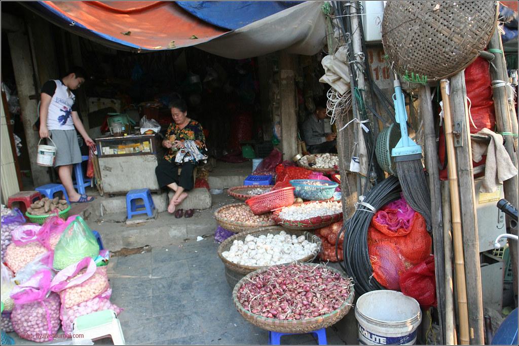 Vietnam_Hanoi_38