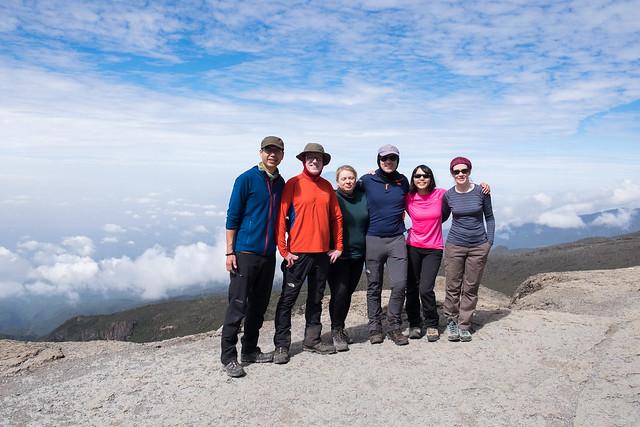 Kilimanjaro - Blog-17