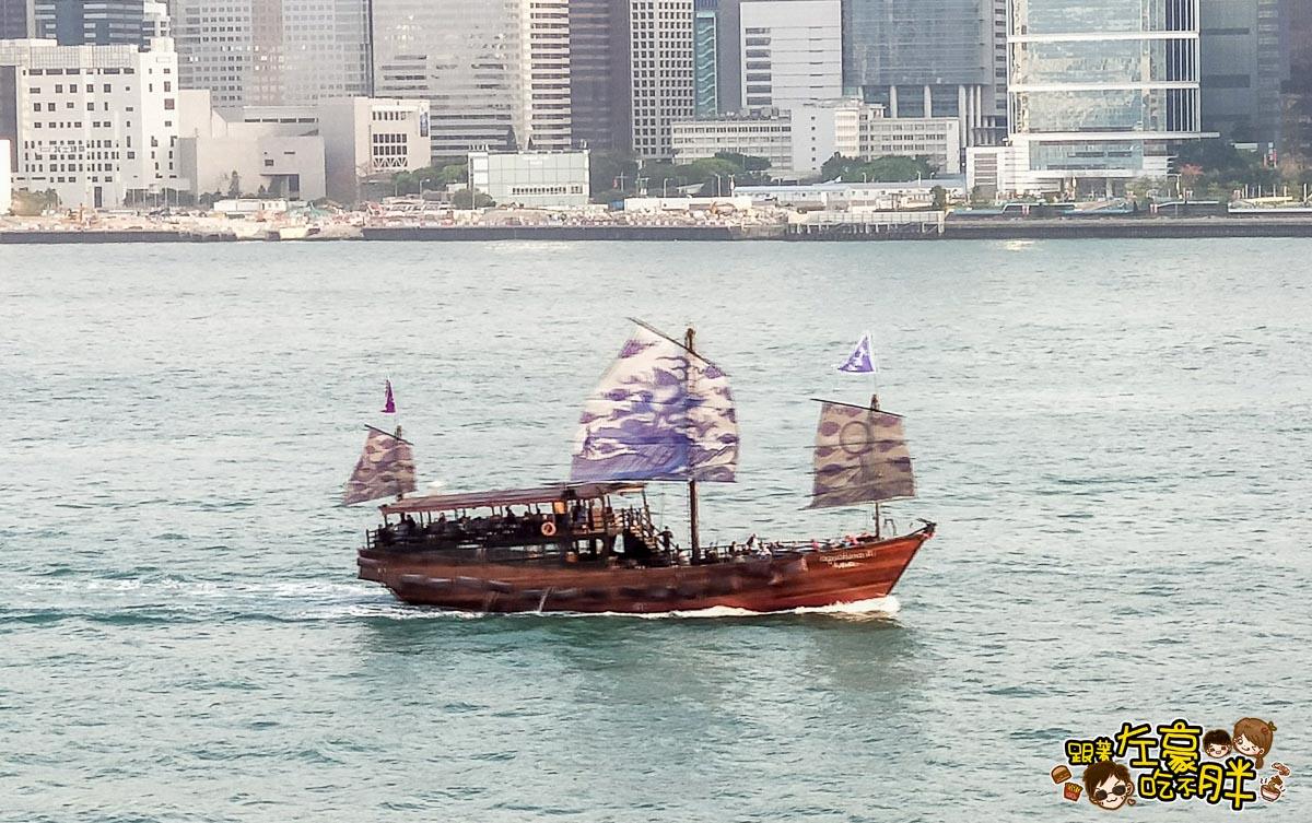 香港自由行-海運觀點(新景點)-36