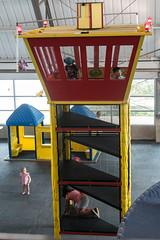 Con Tower 1