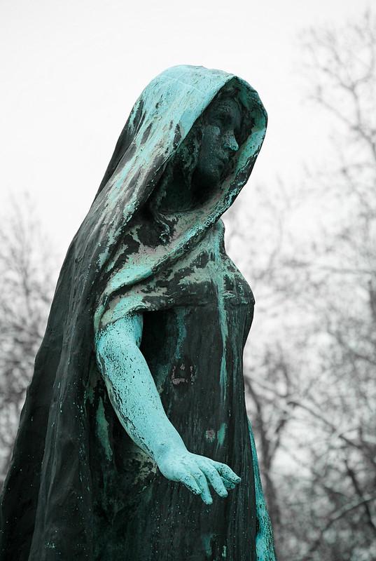 Kerepesi Cemetery_Budapest_3_2018-51