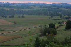 20120919 22 034 Jakobus Weite Wiese Feld Bäume
