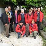2012-09-02 Vereinsreise