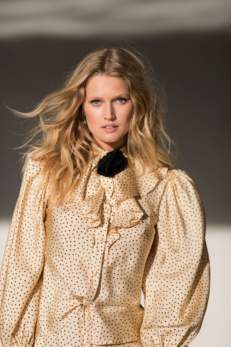 Toni-Garrn-Editorial06