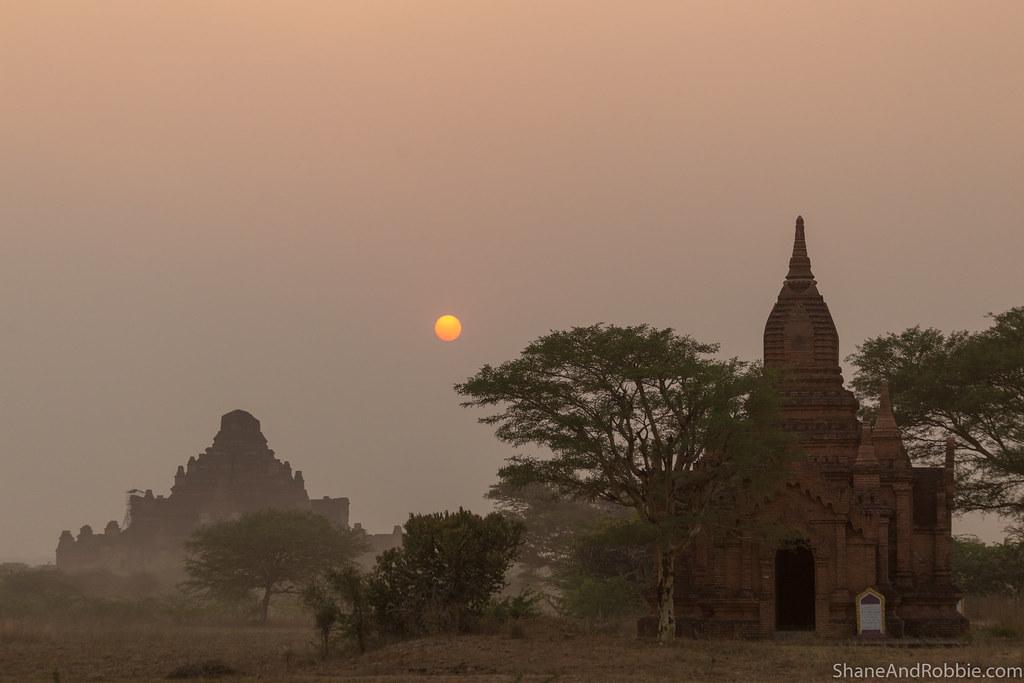 Myanmar-20180324-1373