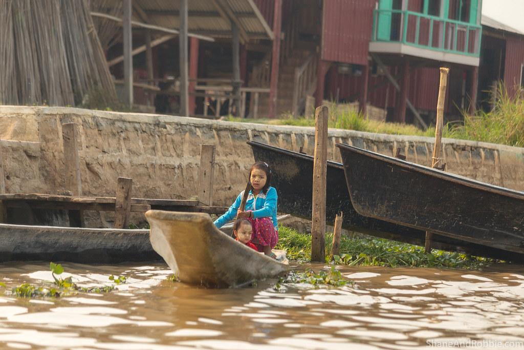 Myanmar-20180326-1594