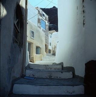 Santorini | 06