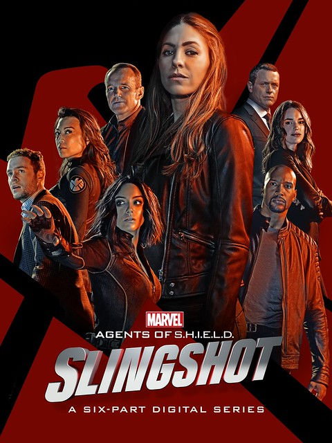 Agents.of.S.H.I.E.L.D. Slingshot