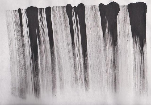 Neda Dana-Haeri 個展「Pause in Moments 」を開催します