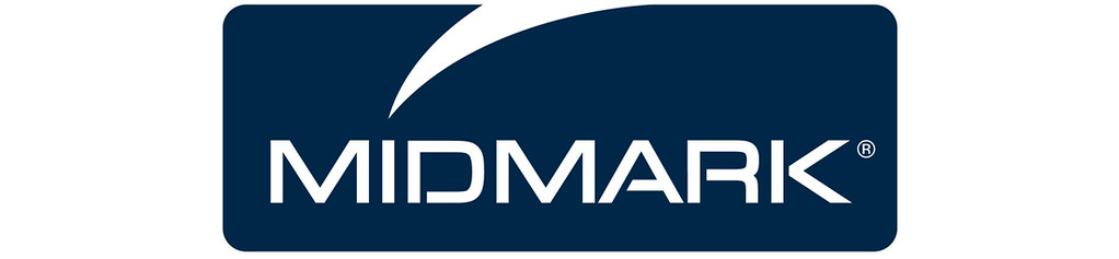 Midmark Corp. job details and career information