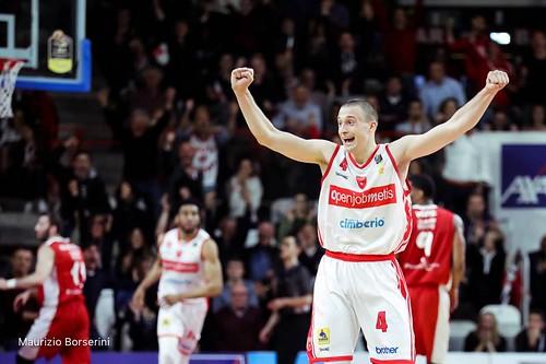 basket-pallacanestro-varese-openjobmetis-reggio-emilia