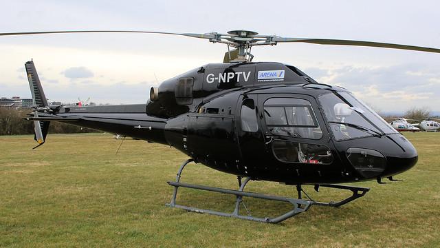 G-NPTV