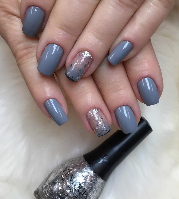 Nails c best nails art blog nail designs 2018 trends prinsesfo Choice Image