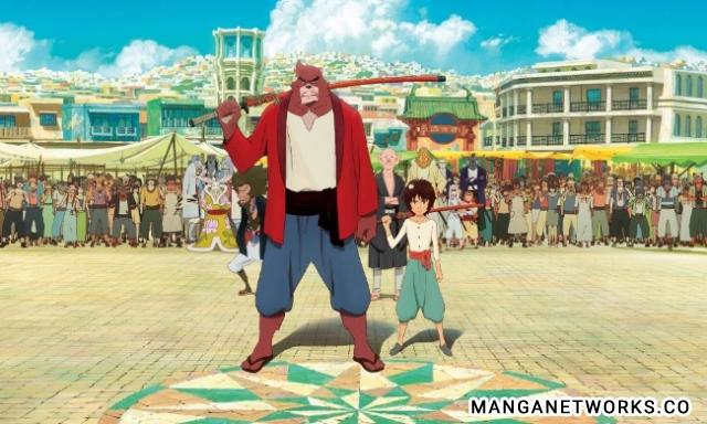 40858970964 dc4542a594 o TOP 15 Isekai Anime tuyệt vời nhất do khán giả Nhật Bản bình chọn