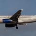 British Airways Airbus landing at Heathrow by Alaskan Dude