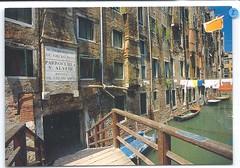 11740957529 Venice Ghetto