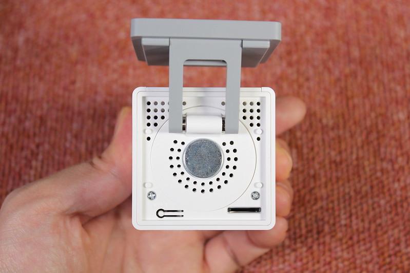 Xiaomi Xiaofang IP Camera 開封レビュー (33)